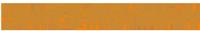 Logo_kpl-nurschrift-200x31