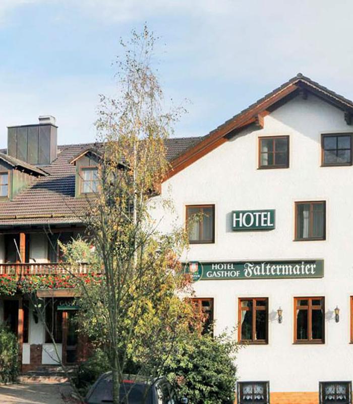 Hotel-Gutschein-100
